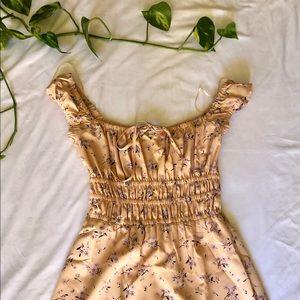 Dollskill Mini Dress
